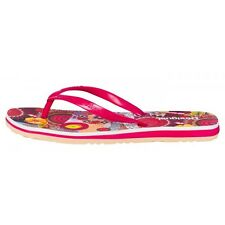 Desigual Tongs MANCHA 52HS5B1 rio red