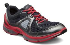 Ecco Women Biom Evo Trainer / 800103 58312