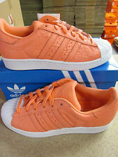 adidas originals superstar AQ2721 womens trainers sneakers shoes