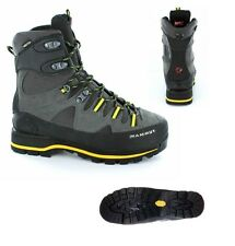 MAMMUT MONOLITH GTX WOMEN MOUNTAIN SHOES SIZE: 40,5 - PHASE-OUT MODEL - NEW