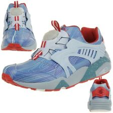 Puma Disc Blaze by Limited Edition 2 Sneaker Schuhe 361378 01