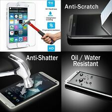 Ultra Clear Premium Temper Glass Screen Protector for Samsung Galaxy Note s7 s6