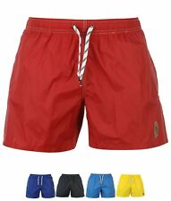 SALDI Replay Basic Swim Pantaloni corti Uomo Yellow
