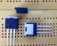 40A -100V P Channel MOSFET Transistor IRF5210LPBF TO-262 Multi Qty