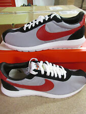nike roshe LD-1000 QS mens trainers 802022 006 sneakers shoes