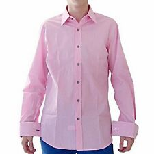 Paul Smith camicia polsino gemelli pois, shirt cuff polka dots twins