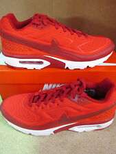 Nike Air Max BW Ultra SE Mens Running Trainers 844967 601 Sneakers Shoes