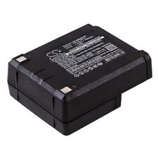 Replacement Battery For KENWOOD PB-36