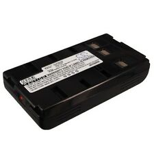 Replacement Battery For JVC BN-V20