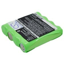 Replacement Battery For HARTING & HELLING Bug2004BabyMonitor