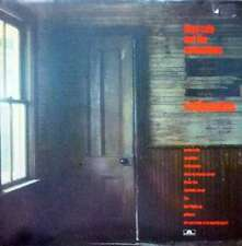 Lloyd Cole And The Commotions* - Rattlesnakes (LP Vinyl Schallplatte - 95721