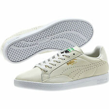 PUMA SCARPA DONNA MATCH LOW BEIGE ART. 358024-01