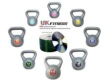 Kettlebell Weight Kettle bell Training FREE Kettlebell WORKOUT DVD