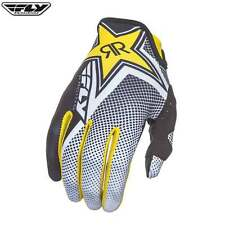 Fly Da Uomo Per Adulti Lite Rockstar Motocross MX Fuoristrada Mountain Bike