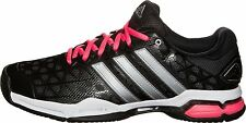 New Adidas Barricade CLUB  mens Tennis trainers