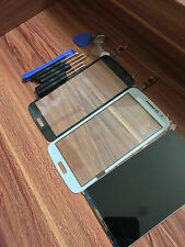 Samsung Galaxy Grand 2 G7102 G7105 G7106 G7108 Touch Screen Glass Digitizer +LCD