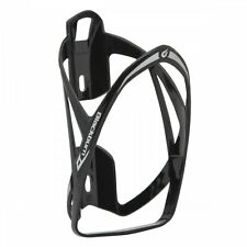 Blackburn Slick Cycle Cycling Road MTB Mountain Bike Water Bottle Cage