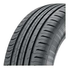 Continental Eco Contact 5 215/60 R16 95V Sommerreifen