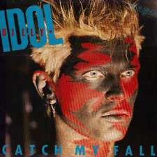 "Billy Idol - Catch My Fall (12"", Maxi) Vinyl Schallplatte - 78628"