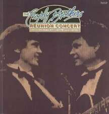 The Everly Brothers* - The Everly Brothers Reunio Vinyl Schallplatte - 85161