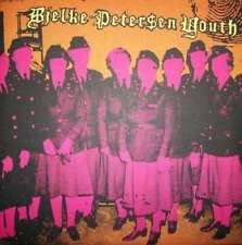 "Bjelke-Petersen Youth / Headless Horsemen - Bjelke 7"" Vinyl Schallplatte - 8266"