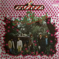The Pretty Things - Attention! The Pretty Things Vinyl Schallplatte - 121172