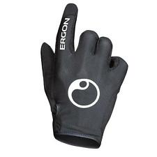 Ergon Fahrrad Handschuhe All Mountain Bike MTB Moto Cross Country Enduro Offroad