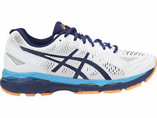 Limited Edtion! Asics Gel Kayano 23 Mens Running Shoe (D) (0149)
