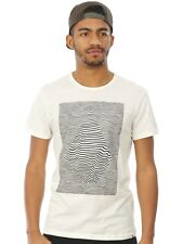 Volcom Egg White Vibration T-Shirt