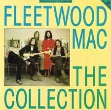 Fleetwood Mac - The Collection (2xLP, Album, Comp Vinyl Schallplatte - 75920