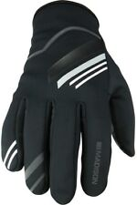 Madison Element Softshell Cycling Gloves AW16