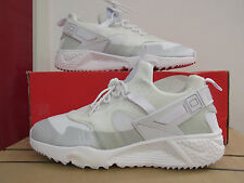 nike air huarache utility mens trainers 806807 100 sneakers shoes CLEARANCE