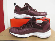 nike air huarache light mens trainers 306127 641 sneakers shoes CLEARANCE
