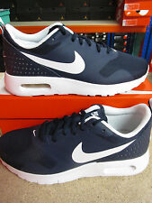 Nike Air Max Tavas (GS) Running Trainers 814443 402 Sneakers Shoes