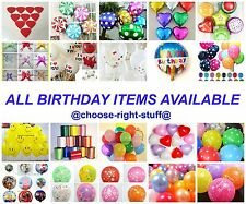 All Party Items Foil Balloons Ribbons balloon Weight Spiderman foil Balloon