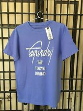 SuperDry 100%Cotton Imported T-Shirt