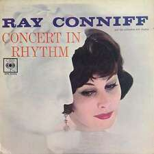 Ray Conniff And His Orchestra & Chorus - Concert  Vinyl Schallplatte - 70223