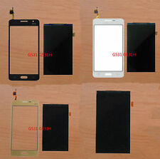 Vitre Ecran Tactile Touch+ LCD Display For Samsung Galaxy Grand Prime G531 G531H