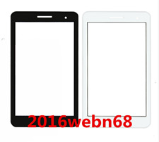 Pour Samsung Galaxy J5 prime G570 G5700 G570K LCD Display+Touch Screen Assembly