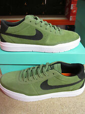 Nike SB Bruin Hyperfeel Mens Trainers 831756 300 Sneakers Shoes
