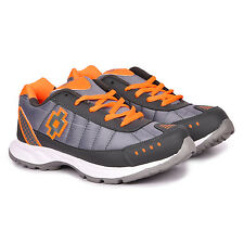 Orbitt'o LOTTO-AMG Performance Sports Shoes for Mens