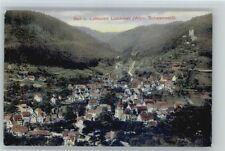 40707234 Bad Liebenzell Bad Liebenzell  x Bad Liebenzell