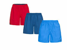 Trespass Baki Mens Swim Lightweight Swimming Trunks Casual Summer Board Shorts