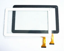 Front Outer Touch Screen Digitizer For DH-1007A1-FPC033-V3.0 10.1' Replacemment