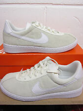 Nike Bruin Mens Trainers 845056 101 Sneakers Shoes