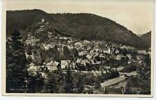 70060520 Bad Liebenzell Bad Liebenzell Bad Liebenzell