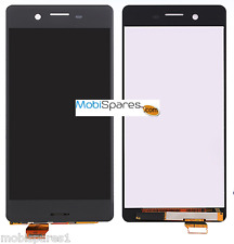 LCD Display With Touch Screen Digitizer For Sony Xperia X F5121 F5122