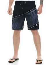 Billabong Black Resistance OG - 20 Inch Boardshorts