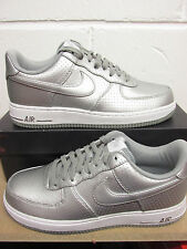 nike air force 1 '07 LV8 mens trainers 718152 013 sneakers shoes