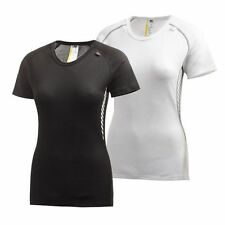 Helly Hansen DRY Womens Dynamic Short Sleeve Top
